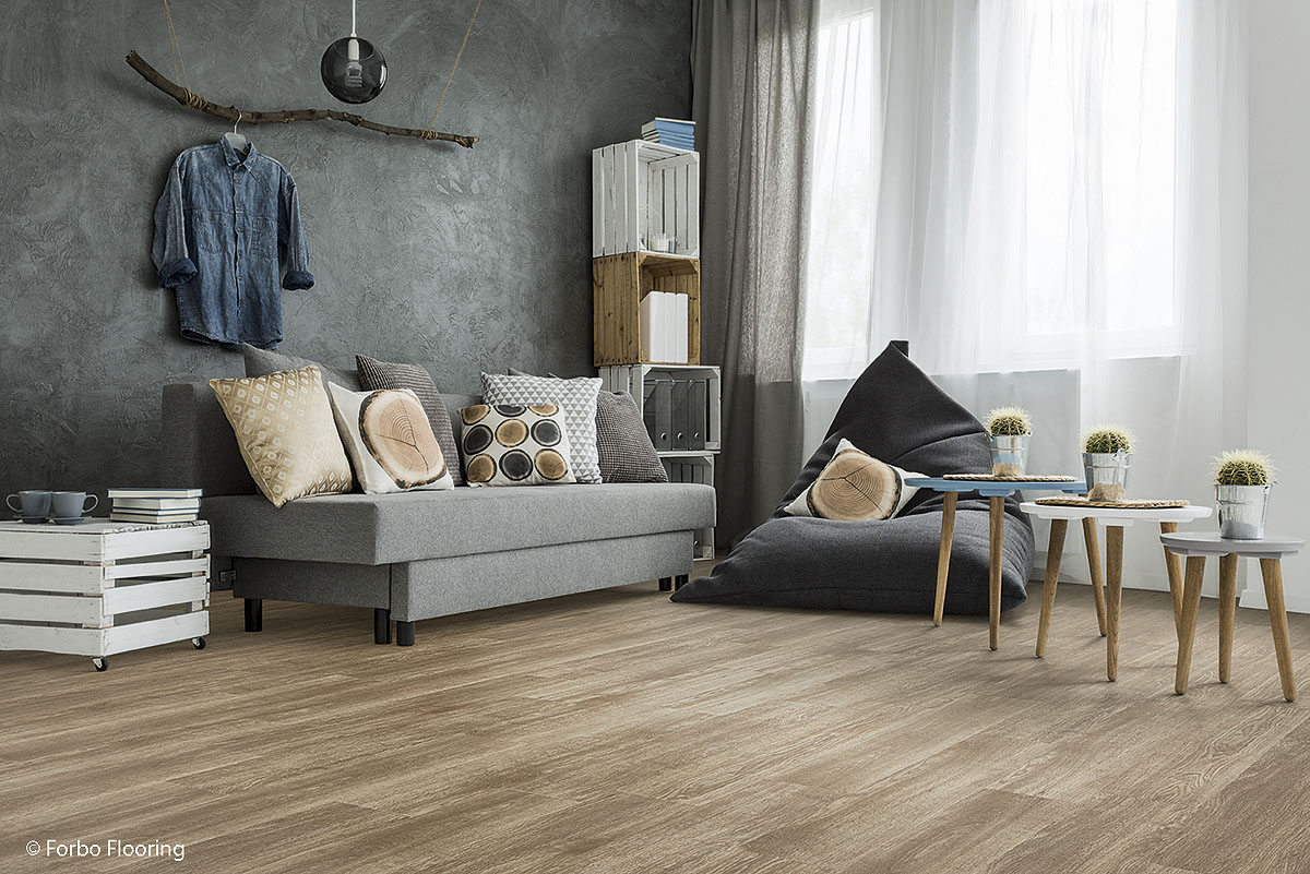 Allura W60374 Natural Giant Oak